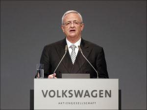 EPA-Volkswagen-4