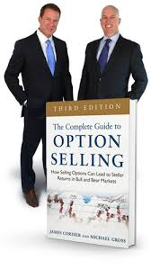 selling options book.jpg